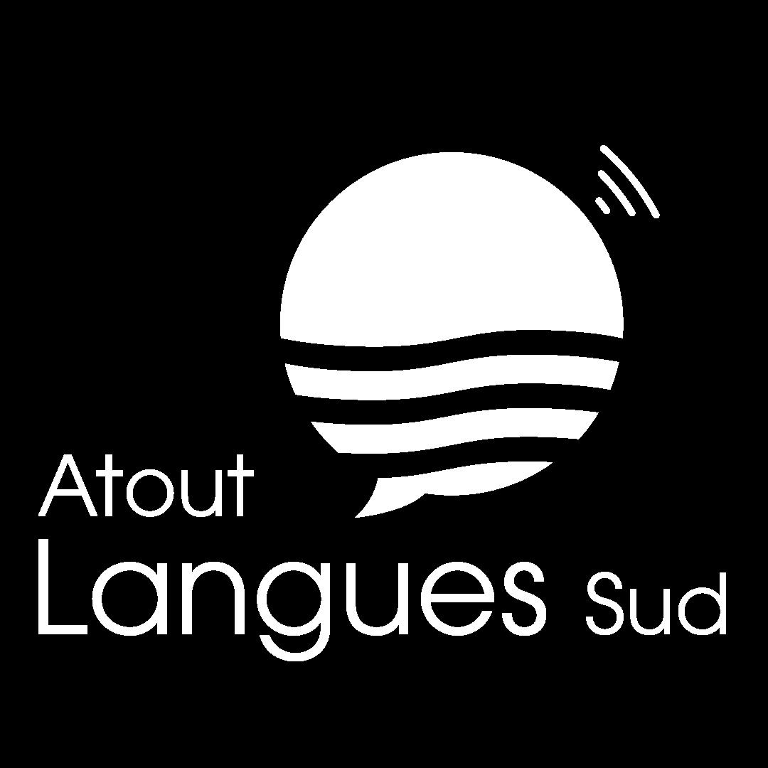 Atout Langues Sud