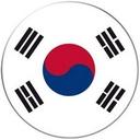 cours de coréen à Marseille