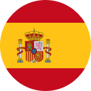 cours d'espagnol à Marseille