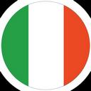 cours d'italien à Marseille