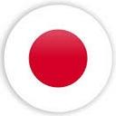 cours de japonais à Marseille
