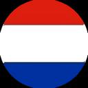 cours de neerlandais à Marseille