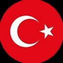 cours de turc à Marseille