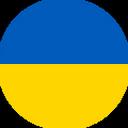 cours d'ukrainien à Marseille
